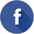 Ми на facebook