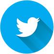 Ми в твітері