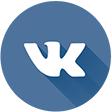 Ми ВКонтакті