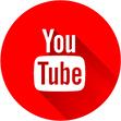 Ми на YouTube