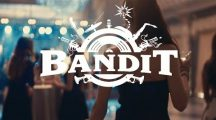 Кавер група Бандит – демо 2016 , Cover Band Bandit – demo 2016