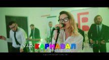 """Кавер група Франко Бенд – демо 2017 , Cover Band """"Franko Band"""""""